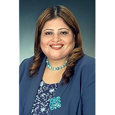 Afshan Naheed Hashmi