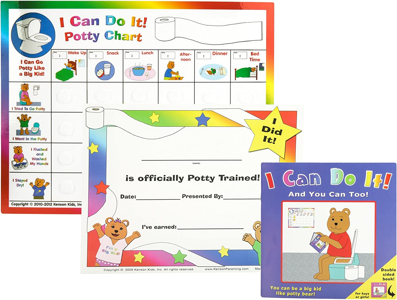 Wisdom Learning Dinosaur Star Magnetic Reward Chart School Potty Preschool Thick Behavior Kids Chore Chart Potty Training Toddler