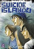 Suicide Island Vol.4