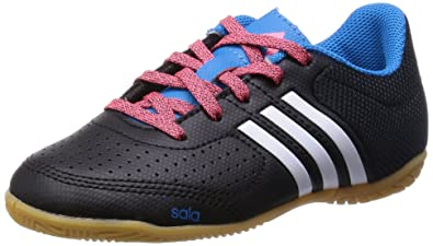 Ace Futsal Chaussures 3 De 15 Garã§on Multicolore J Ct Adidas 1xdwH1