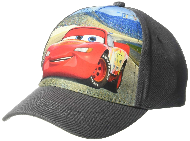 Disney Boys Cars Hat