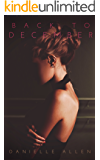 Back to December (Back to Life #3)