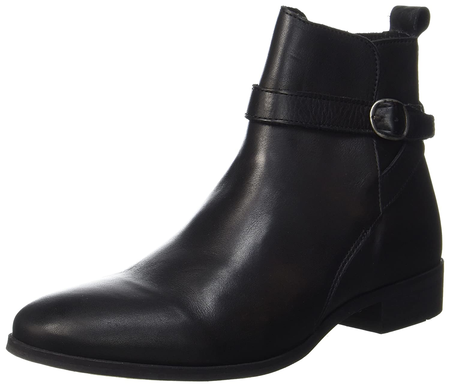 Shoe The Bear Alex L, Botas Chelsea para Hombre