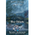 Blue Hearts #2 (The Story of Us Series - Into the Blue)