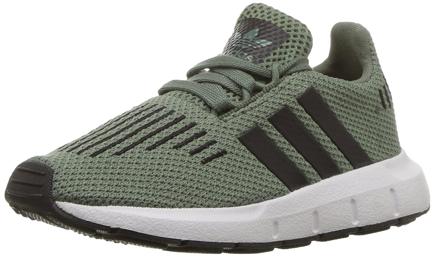 adidas Kids' Swift Running Shoe adidas Originals CQ2710