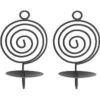 De pared Serie   Diferentes diseños y formas