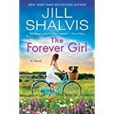 The Forever Girl: A Novel (The Wildstone Series, 6)