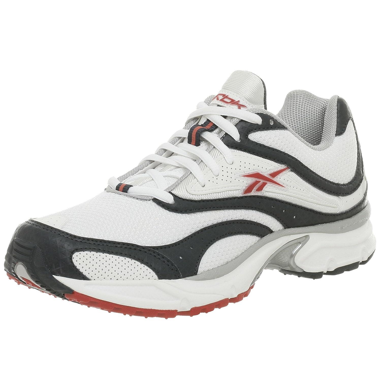 Interval Runner Running Shoe