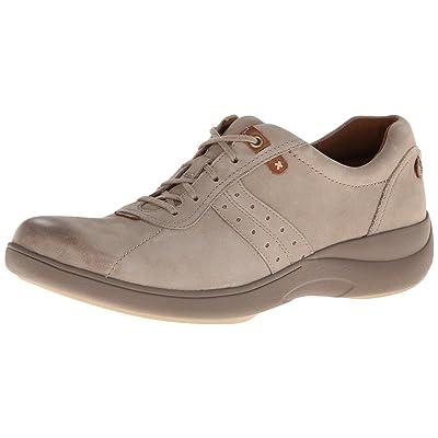 Aravon Women's Revsmart Oxford | Shoes