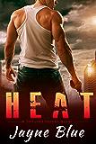 Heat (Tortured Heroes Book 2)