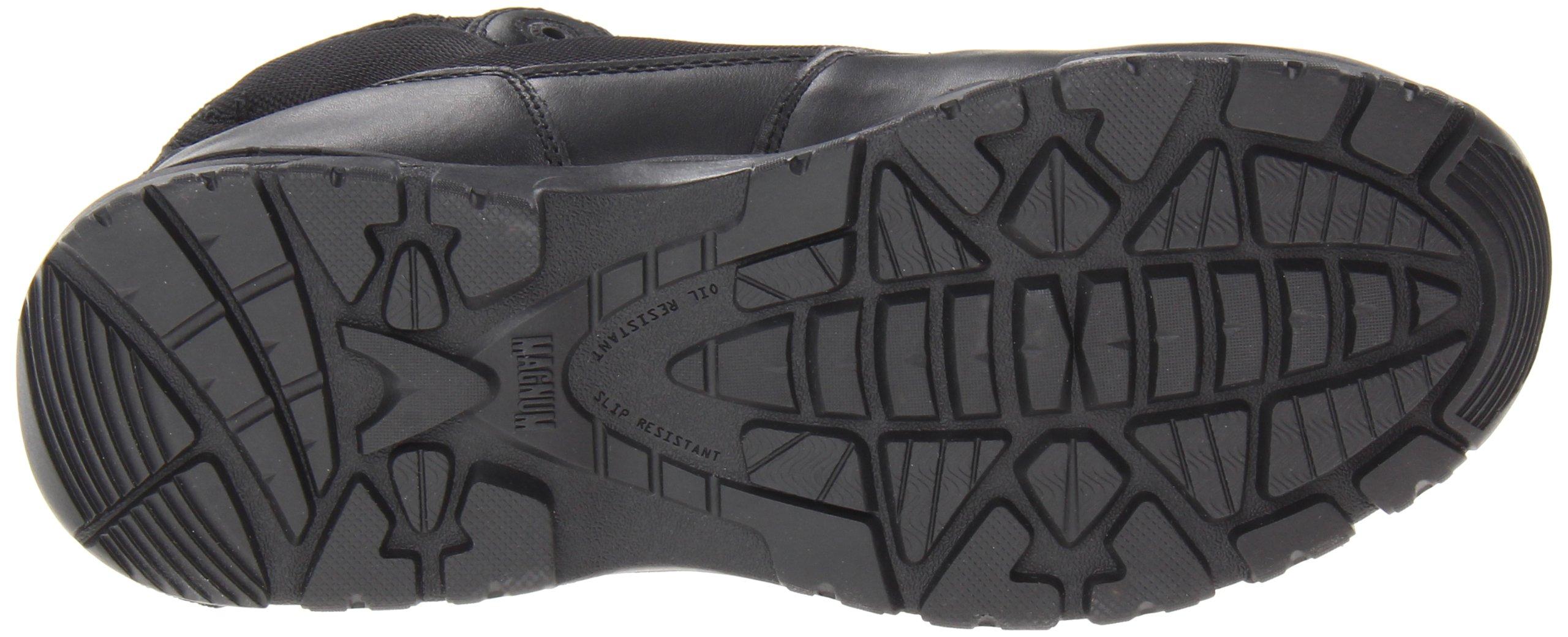 Magnum Men's Viper Pro 5 Waterproof Tactical Boot,Black,13 M US by Magnum (Image #3)