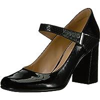 Naturalizer Women's Reva Shoes