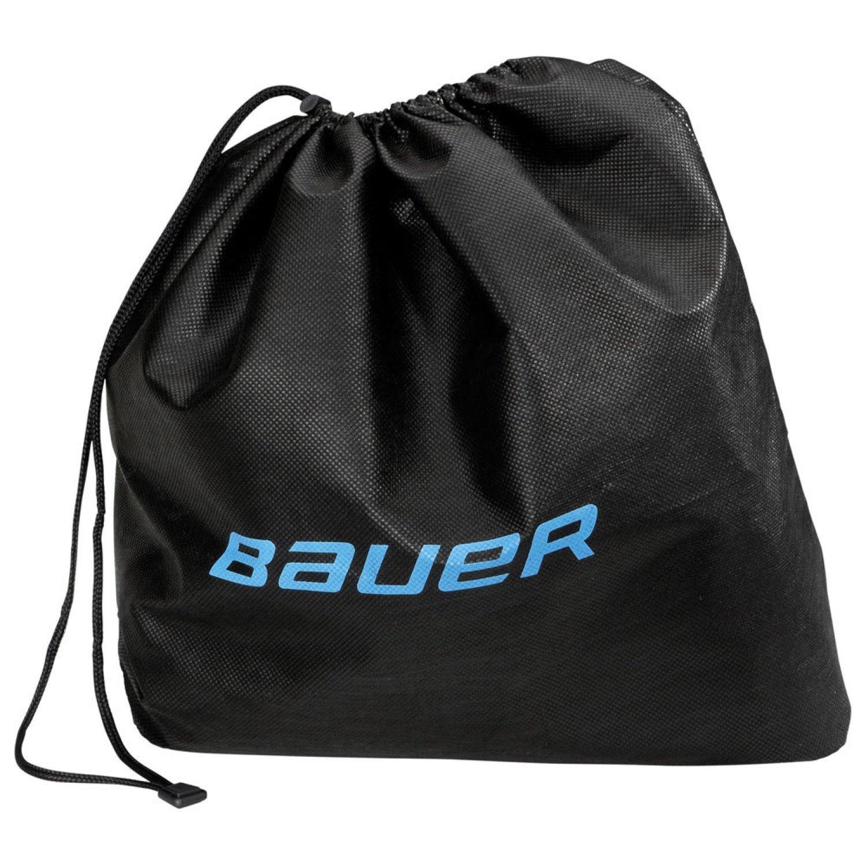 Bauerヘルメットバッグ