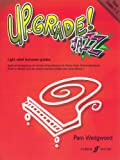 Up-grade Jazz! Piano Grades 1-2