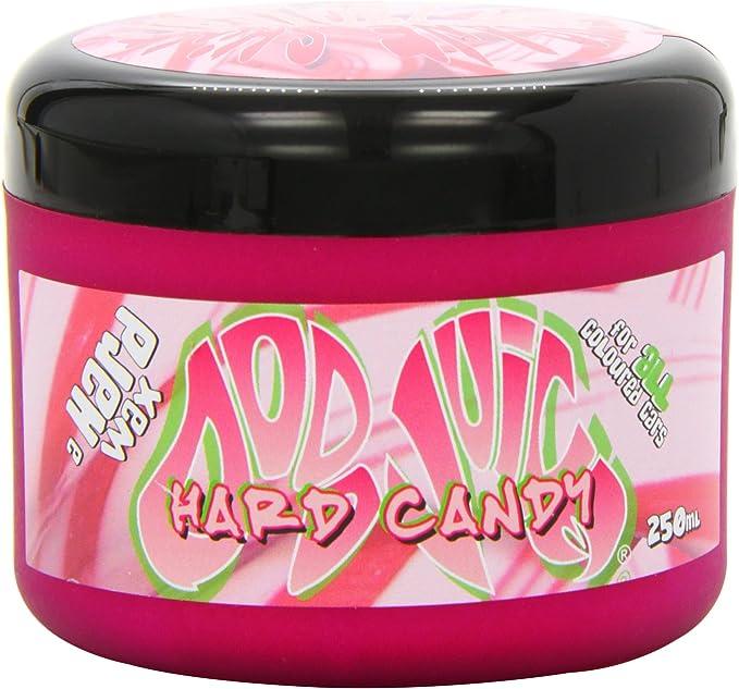 Dodo Juice Hard Candy 250ml Auto