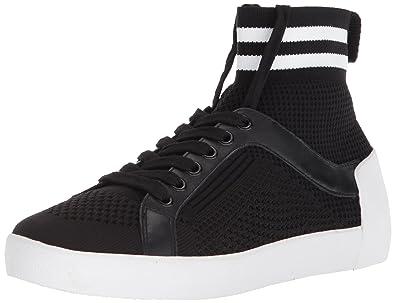 439884af2 Amazon.com  Ash Women s AS-Ninja Sneaker  Shoes