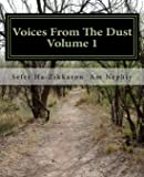 Voices From The Dust: The Record of the Nephiy - Volume 1