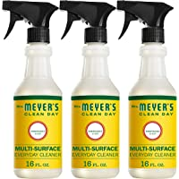 Amazon Best Sellers Best All Purpose Household Cleaners