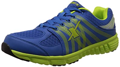 Sparx Men's Running Shoes <span at amazon