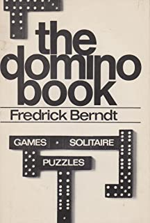 GREAT BOOK OF DOMINO GAMES EPUB