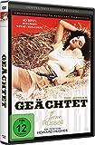 Howard Hughes: Geächtet - The Outlaw (1943) Uncut [2 DVDs]