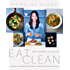Ching's Chinese Food in Minutes - Kindle edition by Ching