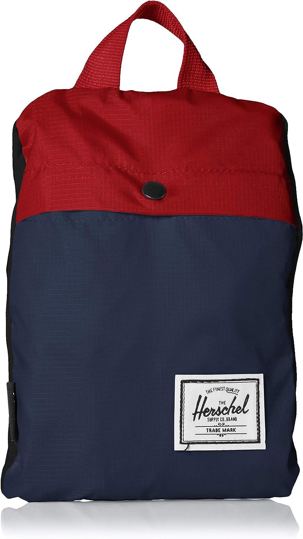 Herschel Supply Company Packable Duffle