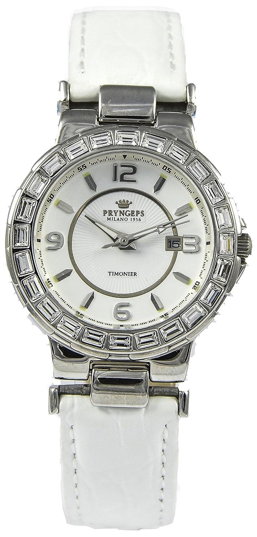 Pryngeps   -Armbanduhr      A691-A7