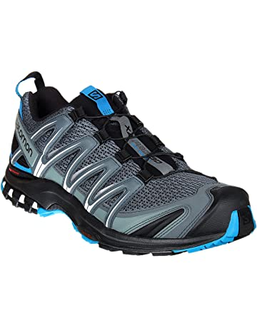 Chaussures De Sport Des Milliers De Modeles Sur Amazon Fr