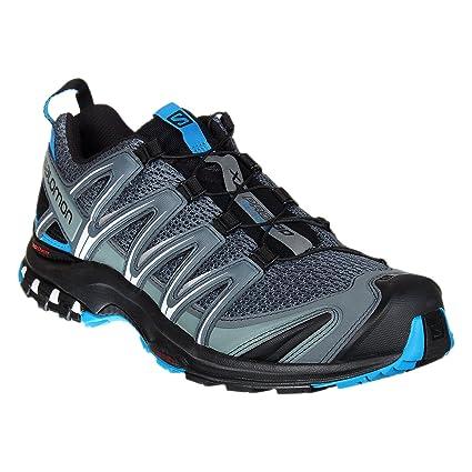 0bd30a721ba0d Salomon XA Pro 3D Trail Running Shoes
