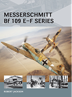 Amazon com: Curtiss P-40: Long-nosed Tomahawks (Air Vanguard Book 8