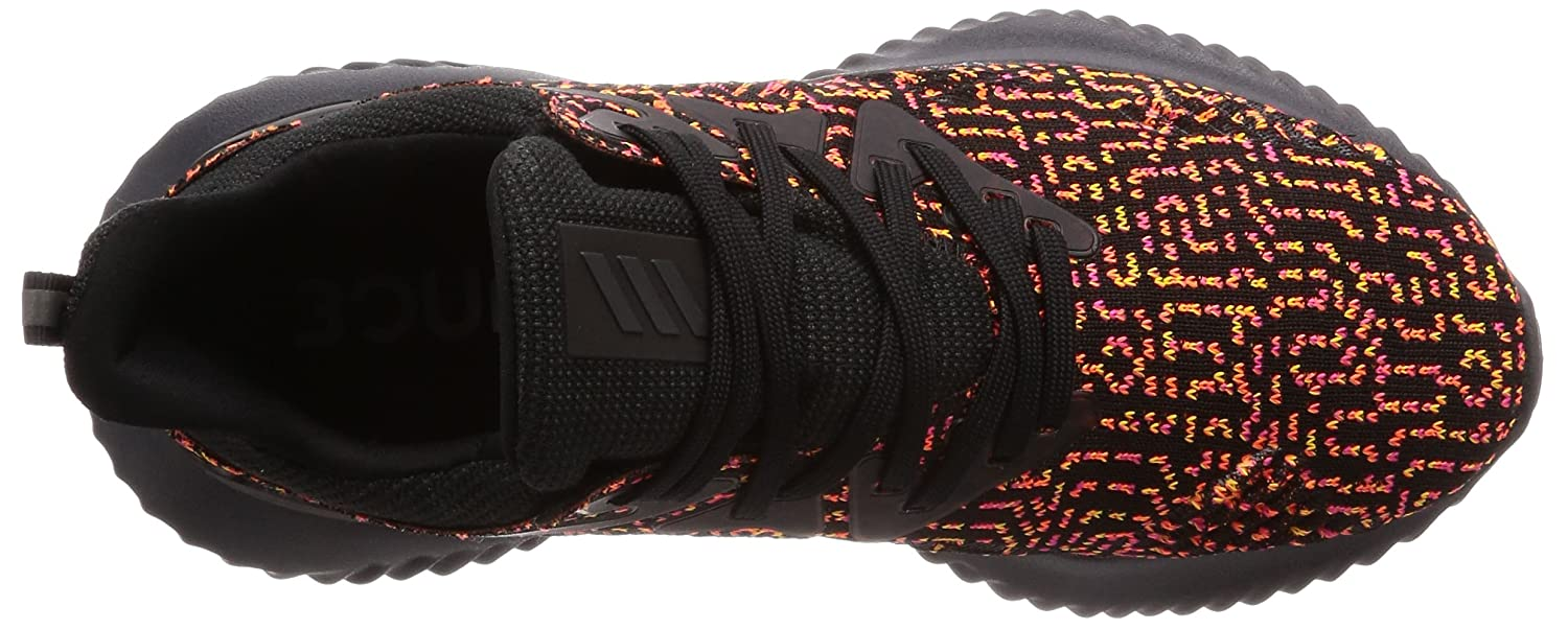 06ee605eb Adidas Men s Alphabounce Beyond Ck M Cblack Carbon Shopnk Running Shoes-8  UK India (42 EU) (AQ0557)  Buy Online at Low Prices in India - Amazon.in