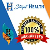 Stript Health 7-Way Aquarium Test Strips 100