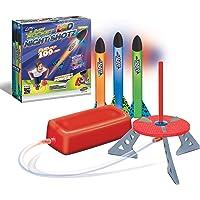 Jump Rocket LED Night Shotz - Jump Pump