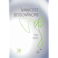 Winnicott: Ressonâncias (PSI)