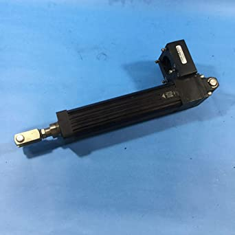 Industrial Devices NX-20-5B-6-MP2-FC2-23X Linear Actuator
