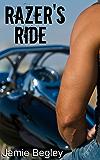 Razer's Ride (The Last Riders Book 1)