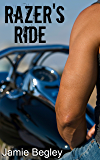 Razer's Ride (The Last Riders Book 1) (English Edition)