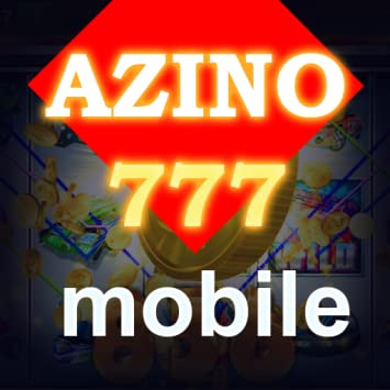 Amazon.com: Azino777 Mobile: Appstore for Android.