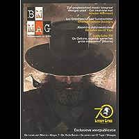 BM MAG 11 (Ballon Media magazine)