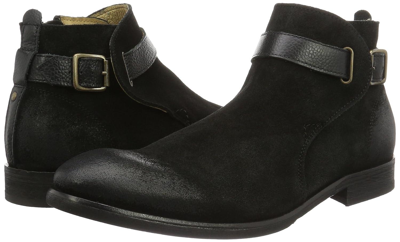 Hudson London Stiefel & Boots Herren Hudson London Hank