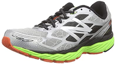 New Balance w880v5 Chaussures de Running Comp tition Homme
