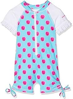 Coolibar Unisex Baby Uv-Schutz Badeanzug