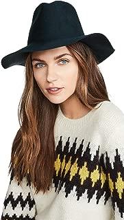 product image for Janessa Leone Women's Rowan Hat