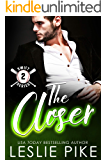 The Closer (Swift Series Book 2)