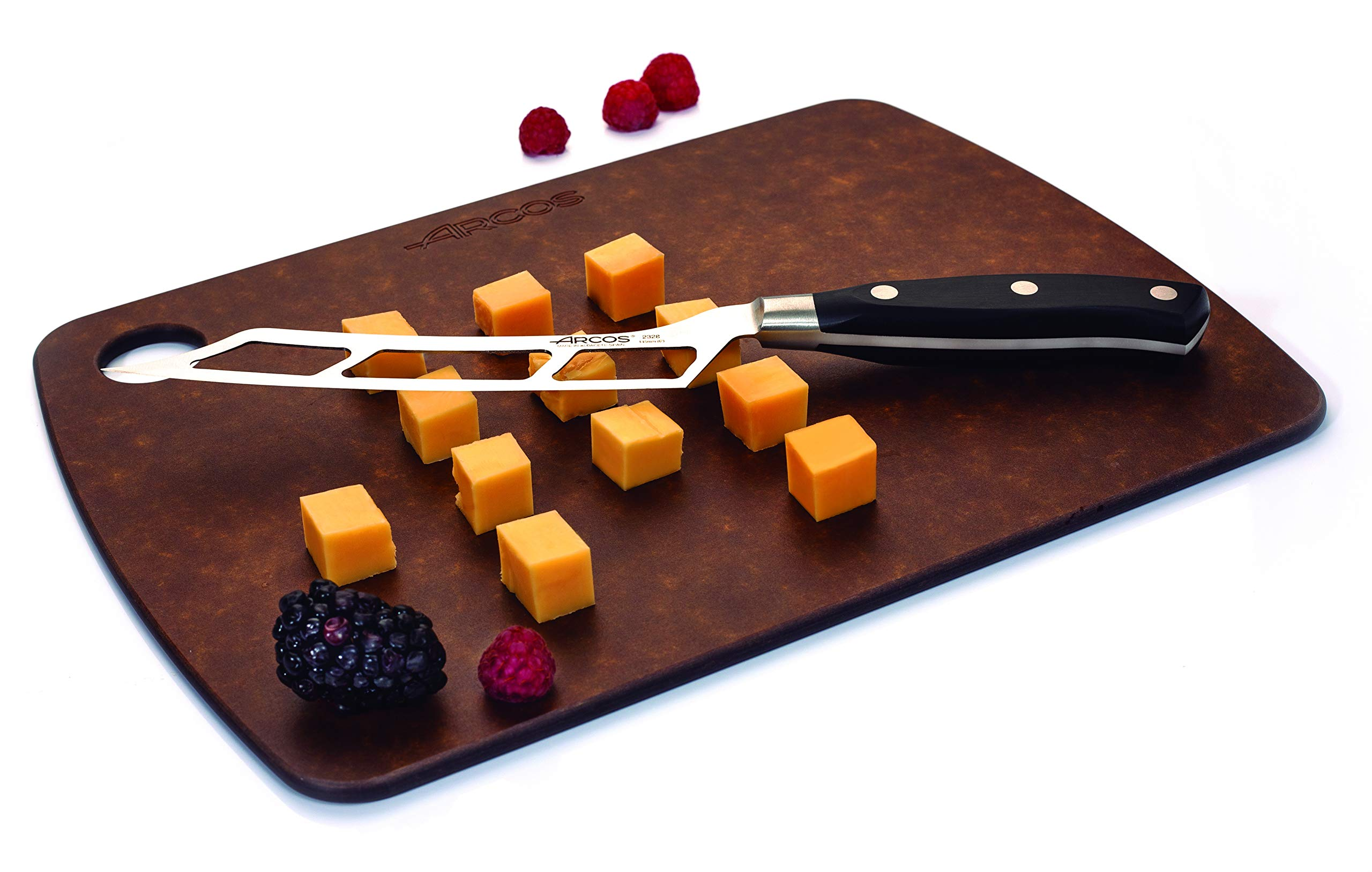 Arcos Forged Riviera 6 Inch 145 mm Cheese Knife by ARCOS (Image #2)