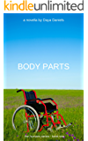 Body Parts: The Human Series - Book One