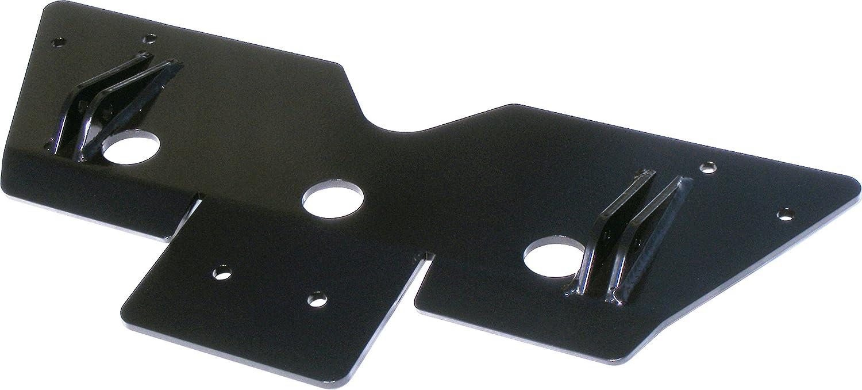 KFI Products 105280 Multi Atv Plow Mount Kit