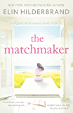 The Matchmaker: Immerse yourself in the perfect beach read for 2018