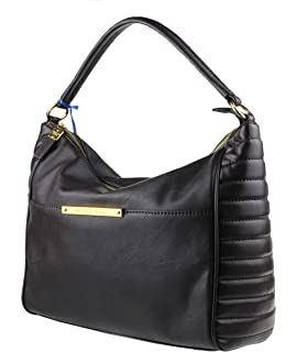 Fendi Runaway sac à main femme nero - maya  Amazon.fr  Chaussures et ... 7416fb77835